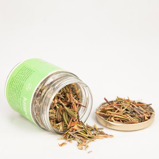 juniper incense works