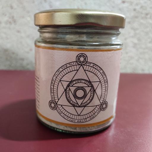 loban jar