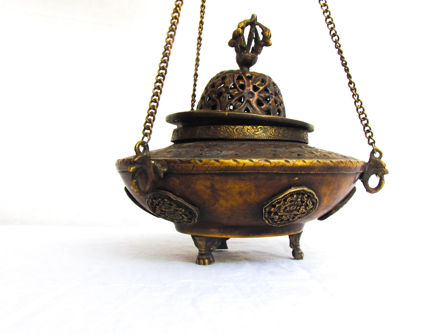 photo for round bronze